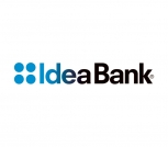 Idea Bank - Lokata Happy Pro