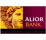 Alior Bank - Rachunek Partner