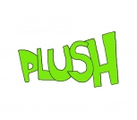 Plush - Abonament, Internet, Telefon