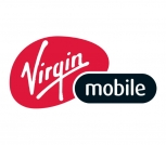Virgin Mobile Abonament - karta
